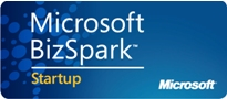 Adhish Technologies - Microsoft BizSpark Startup